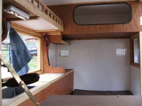 design brief of an emergency shelter paul elkin s mobile homeless shelter is a refuge packed