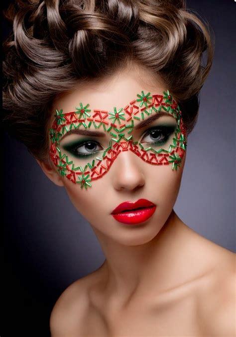 imagenes artisticas de rostros rostros de mujeres fotograf 237 as art 237 sticas rostros