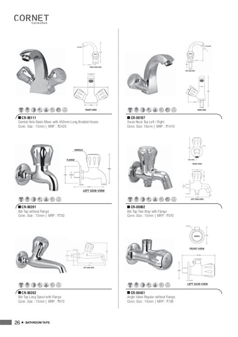 prayag bathroom fittings price list 85 bathroom fittings price list list of bathroom