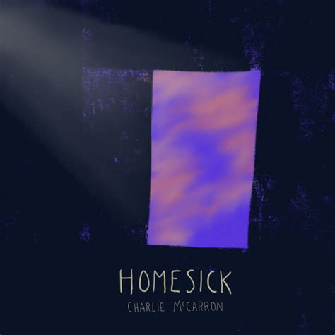 homesick for another world homesick for another world homesick for another world by