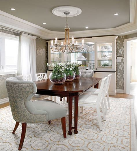 candice olson dining room ideas candice olson designed room dining pinterest grey