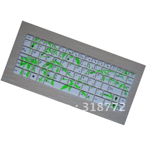 Keyboard Laptop Asus X43u popular asus keyboard cover buy cheap asus keyboard cover lots from china asus keyboard cover