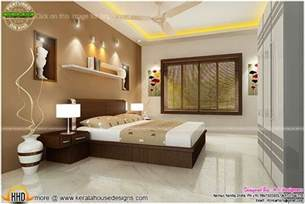 Interior Design Ideas For Small Homes In Kerala Bedroom Interior Design With Cost Kerala Home Design And Floor Plans