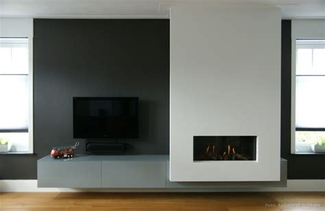 Rogers Cable Fireplace Channel by 900 Best Images About Fireplaces On