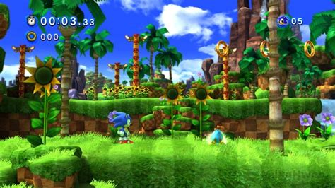 free games download play free pc games origin sonic generations free pc games download