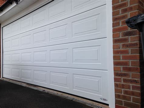 Side Sectional Garage Door by Sectional Garage Doors Exceptional Quality Rolux Uk Ltd