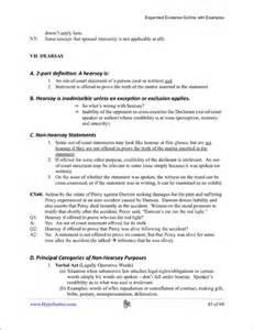 School Brief Outline by Hypojustice School Essentials