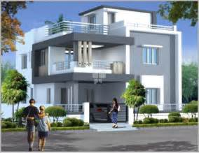 Home Design App Two Floors by Durga Homes Phase Ii In Ameenpur Hyderabad Price Floor