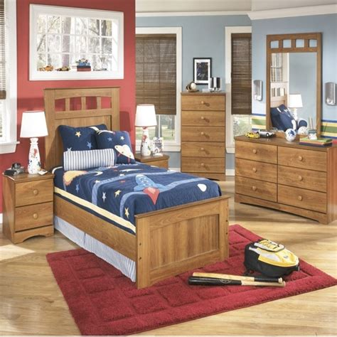 little boy bedroom sets boys twin bedroom sets bedroom ideas on designing your