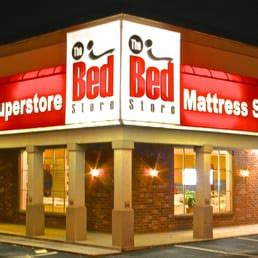 the bed store knoxville bed store mattresses 7212 kingston pike knoxville tn