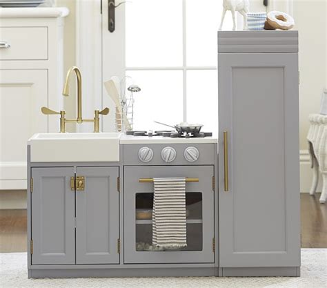 chelsea all in 1 kitchen pottery barn