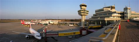 berlin tafel berlin airport wroclaw airport transfer to and from