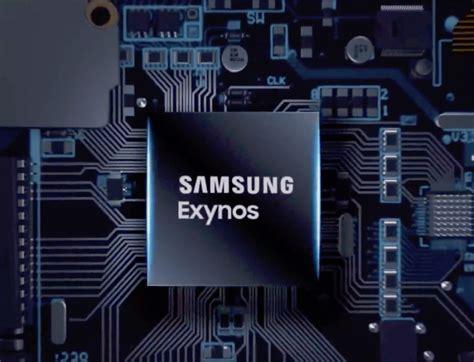 Samsung Galaxy Note 10 Exynos 9825 by Samsung Galaxy Note 10 Vermutlich Schnellerer Exynos 9825 An Bord Notebookcheck News