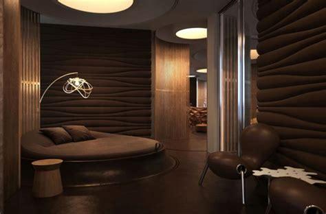brown interior designs interiorholiccom