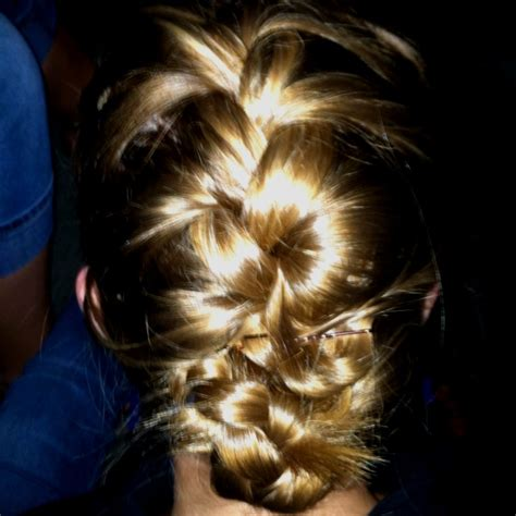 french braid for military 119 best military hair images on pinterest hairdos hair