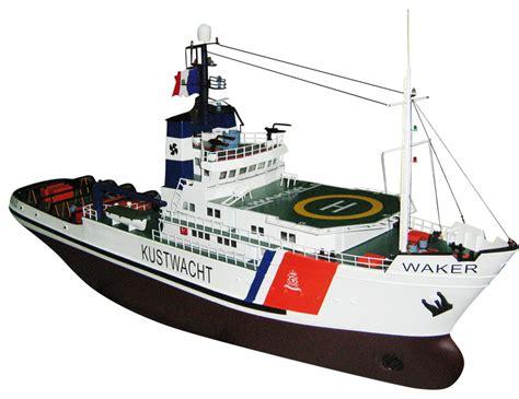 gas toy boat nood slepen schip etv waker elektrische rc boot rtr buy