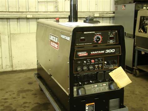 lincoln welder rebate lincoln sae 400 welder wiring diagram lincoln wiring