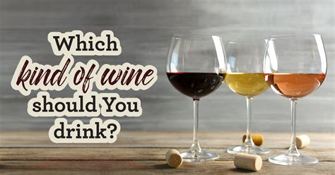 what cocktail should i drink quiz which kind of wine should you drink quiz quizony com