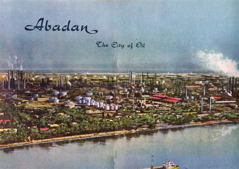 abadan oil city dreams   nostalgia   futures