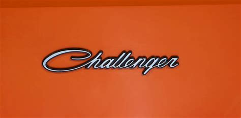 logo dodge challenger car logo march 2013