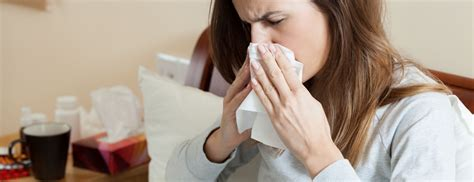 How To Be Aggressive In Bed by Cold And Flu Season 5 Risks Of Aggressive Nose Blowing