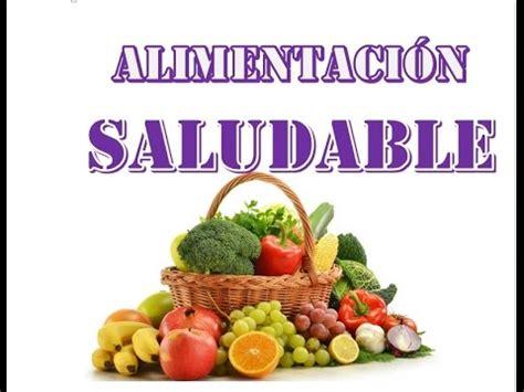 alimentos sanos y nutritivos los 10 alimentos m 225 s saludables y nutritivos comida y