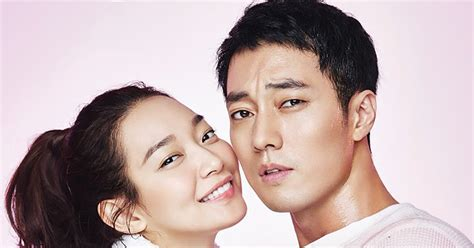 film korea terbaru my venus sinopsis drama korea oh my venus episode lengkap
