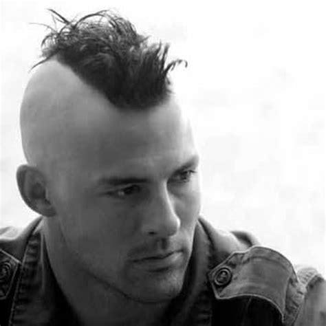 kind  hairstylehaircut   good
