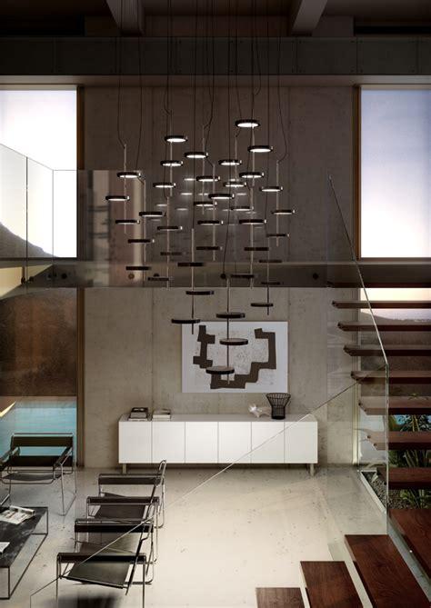 imagenes de hoteles minimalistas iluminar vestibulos de hoteles avanluce