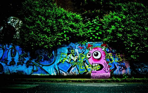 Graffiti Wallpaper For Facebook | hd graffiti wallpapers wallpaper cave