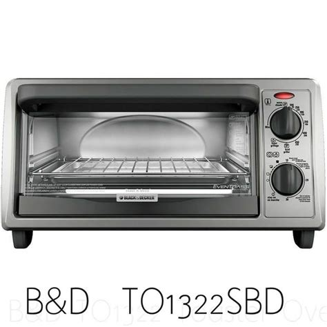 Find Toaster Ovens A Smd Reflow Oven 1