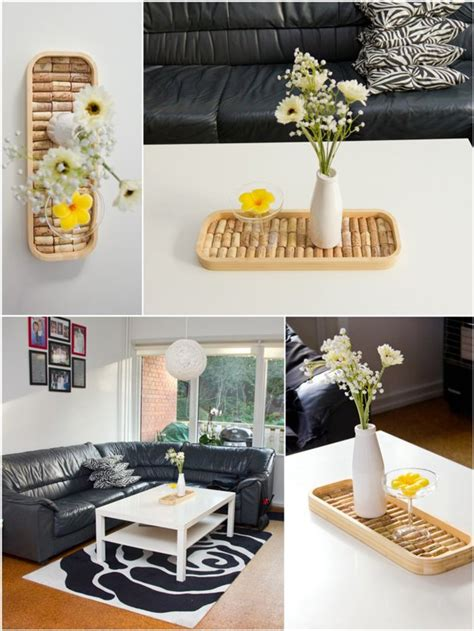 diy cork crafts 30 magnificent diy projects you can do with wine corks