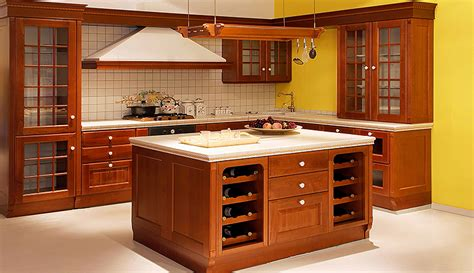 american kitchen ideas kitchen american kitchen design contemporary kitchen