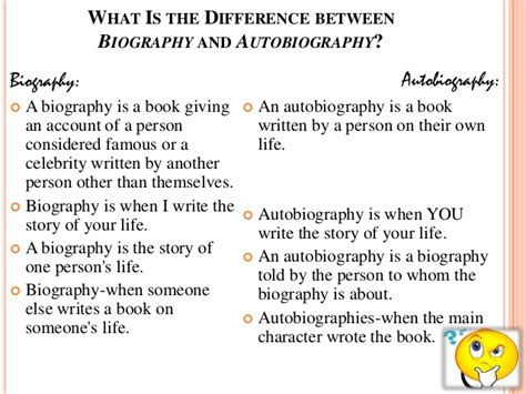 is biography and autobiography biography autobiography inhisstepsmo web fc2 com