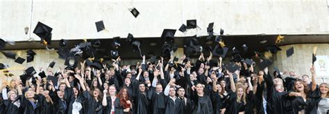 Ibs Executive Mba by Ranepa Ibs In Russia Mba Degrees