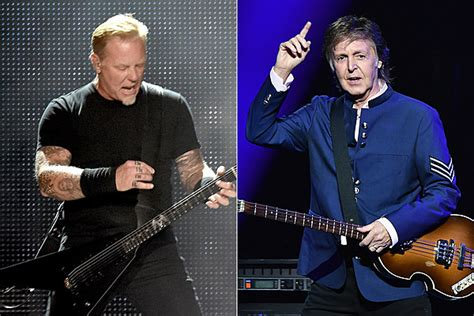 metallica zilker park metallica paul mccartney headline austin city limits festival