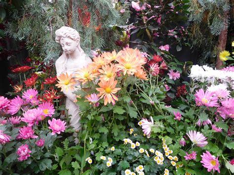 Smith College Botanic Garden Smith College Botanic Garden 7 Julie Journeys