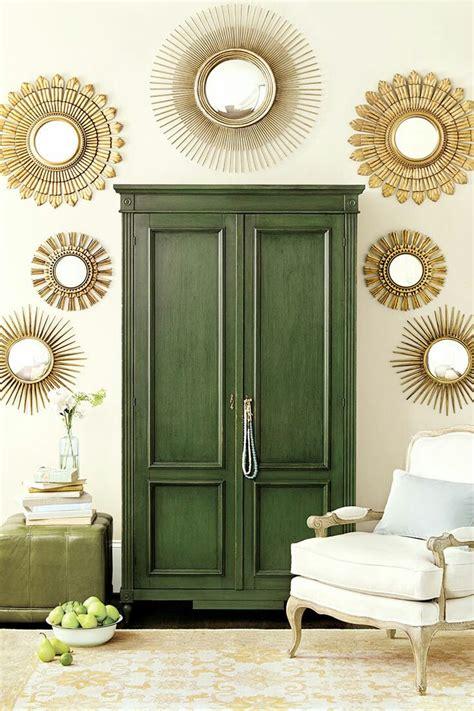 ideas  decorar   armario el salon tienda  de decoracion  muebles personalizados