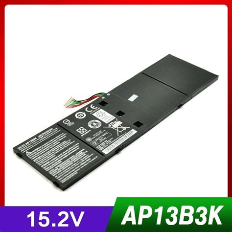 Battery Acer Es1 511 Es1 512 V5 472 V5 473 V5 572 V5 573 P3 131 R7 acer aspire v5 573g 472g 473g 473pg end 12 16 2018 7 00 pm