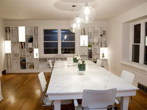 no room for kitchen table no room for dining table home design