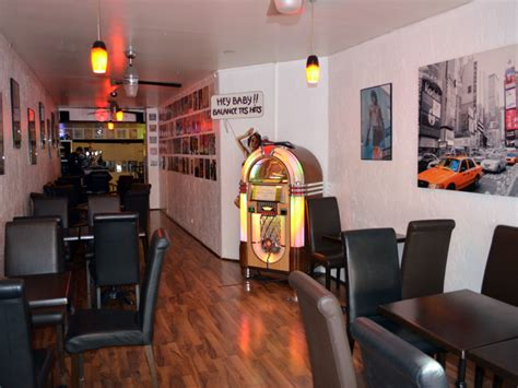 juke house juke house 28 images bar restaurant juke house caf 201 cuisine du monde