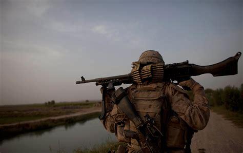 afghan war is now longest war in u s history abc news the longest war in american history has no end in sight