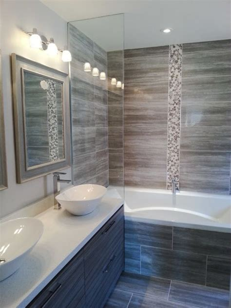 medium sized bathroom design ideas medium sized bathroom design ideas renovations photos