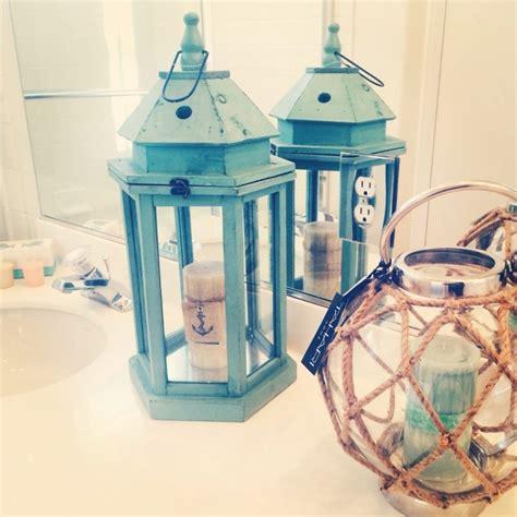 nautical themed decorations for home nautical themed home decor bathroom pics decoration for
