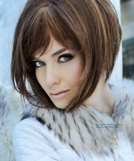 cortes de cabello corto para damas cortes de pelo dama corto 2016