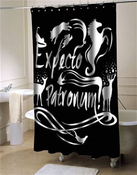 harry potter bathroom accessories 14 ingenious harry potter inspired bathrooms