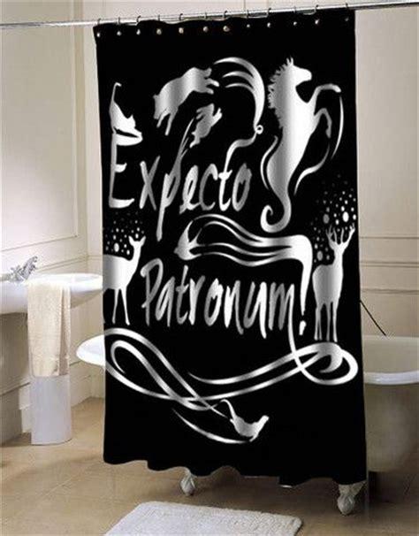 Harry Potter Bathroom Accessories 14 Ingenious Harry Potter Inspired Bathrooms