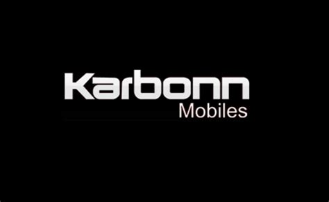 karbonn mobile themes download karbon pc suite download for all phone and tablet for free