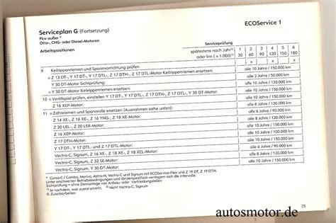Audi A4 Steuerkette Oder Zahnriemen by Opel Astra H Caravan Zahnriemen Oder Steuerkette