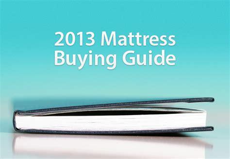 consumer reports best mattress mattress reviews ratings best mattresses guide html